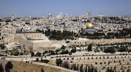 """مركز حقوقي: المشاركة بمنتدى """"الهولوكوست"""" تشجيع لانتهاكات إسرائيل"""