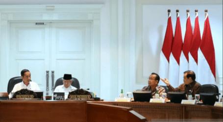 إندونيسيا تستعد 10 ملاعب لكأس العالم المقبل