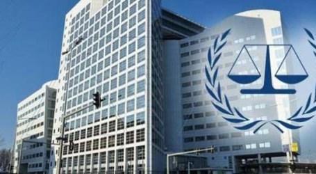 خمس دول تعارض- 90 يوما لصدور اوامر اعتقال القتلة الاسرائيليين