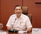 من المحتمل تعليق مشروع القطارات عالية السرعة جاكرتا – باندونغ بسبب تفشي فيروس كورونا