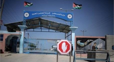 """لإسقاط """"حماس"""".. إسرائيل تعد خطة للسيطرة على قطاع غزة"""
