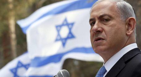 نتنياهو يؤكد على رفضه إقامة دولة فلسطينية