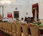 رابطة العالم الإسلامي تحرص على تعلم التسامح من أسلوب التسامح الإندونيسي
