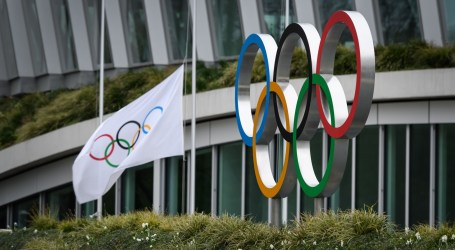 إندونيسيا تحترم قرار تأجيل أولمبياد طوكيو 2020