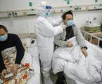 إندونيسيا بحاجة إلى 1500 طبيب لمواجة تفشي مرض كوفيد-19