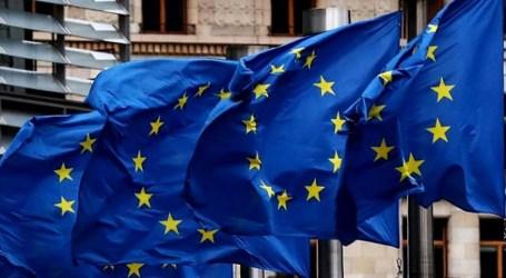 أوروبا تواصل فرض إجراءات جديدة في مكافحة كورونا