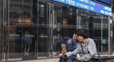 كورونا.. الصين تتعافى وأوروبا تكابد الوباء (تحليل)