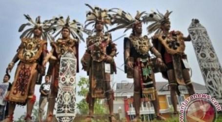 المجلس الثقافي يعتزم طقوس تقليدية وسط فيروسات التاجية
