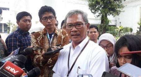 المتحدث باسم الحكومة: الاتصال القريب هو العامل الرئيسي وراء ارتفاع عدد حالات كوفيد-19 في إندونيسيا