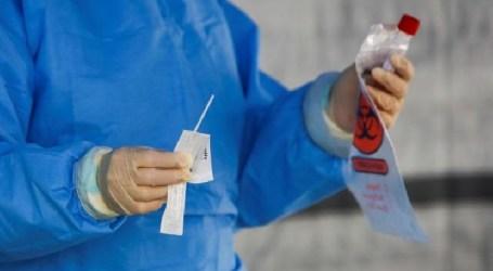 تختبر إندونيسيا 14354 عينة للعدوى كوفيد – 19