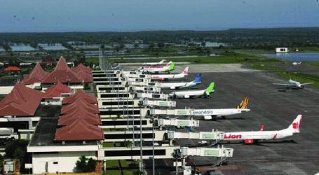 مطار جواندا الدولي جاهز لتطبيق القواعد العادية الجديدة