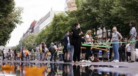 ألمانيا.. احتجاجات ضد العنصرية وغياب العدالة الاجتماعية