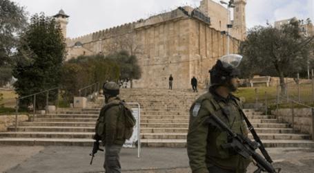 رسائل متطابقة لمسؤولين أمميين حول الأوضاع بفلسطين