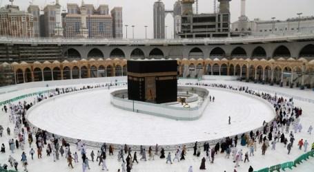 السعودية: الحج ما زال قائماً هذا العام ولن يكون لكبار السن والمرضى