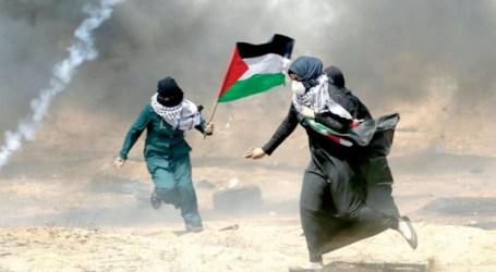 العميد إسماعيل قاني: سائرون على نهج الشهيد سليماني في دعم المقاومة الفلسطينية