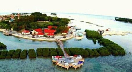 إدارة جزر سيريبو : افتتاح المنتجعات السياحية مع تنفيذ البروتوكولات الصحية الصارمة