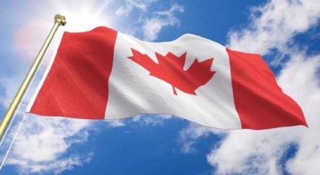 كندا..نواب بالبرلمان الفيدرالي يدعمون حملة مناهضة لخطط الضم الإسرائيلية