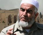 الشيخ رائد صلاح يحذر : المقدسات الاسلامية والمسيحية في القدس في خطر