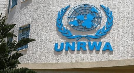 أونروا تحذر من تبعات انفجار مرفأ بيروت على اللاجئين الفلسطينيين