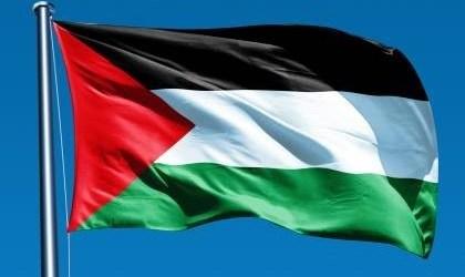 إصابة 7 فلسطينيين إثر قمع الجيش الإسرائيلي مسيرة بالضفة