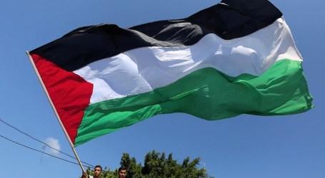 فتح: الاتفاق مع حماس لصد مخططات أمريكا وإسرائيل