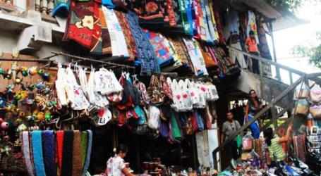 الوزيرة : أربعة عوامل يمكن أن تساعد الحكومة الإندونيسية على تحقيق هدفها للنمو الاقتصادي