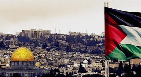 مندوب فلسطين بالأمم المتحدة: إسرائيل تستغل كورونا لترسيخ الاستيطان