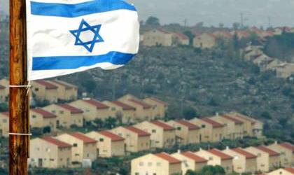 فلسطين: البناء الاستيطاني الجديد ضربة قاضية لحل الدولتين