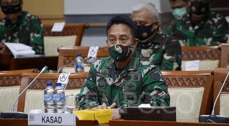 تعاون مشترك بين إندونيسيا وفرنسا في المجال العسكري