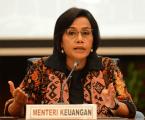 وزيرة المالية : نطلب من الإندونيسيين أن يظلوا منتجين ومبتكرين وسط الوباء