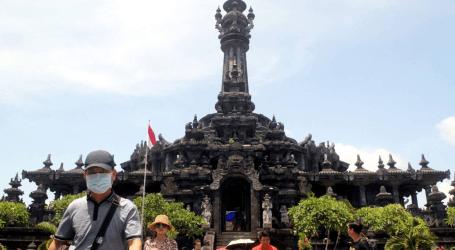 وكالة الإحصاء المركزية : تراجع السياحة الأجنبية بنسبة 88.25 في المائة على أساس سنوي