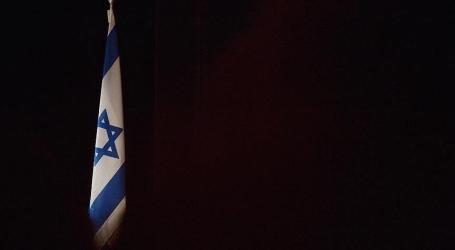 مندوب إسرائيل الأممي يقول إن سفراء عربا شاركوه احتفالا بعيد يهودي