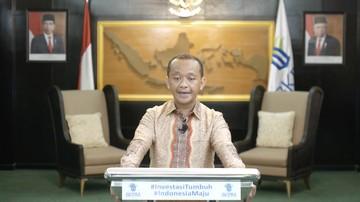 شركة إل جي الكورية تغزو سوق بطاريات المركبات في إندونيسيا