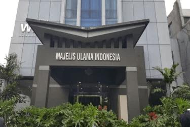 مجلس العلماء الإندونيسي يؤكد أن لقاح سينوفاك حلال