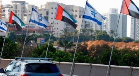 كورنا يسبب تأجيل الإمارت فتح سفارتها لدى (إسرائيل)