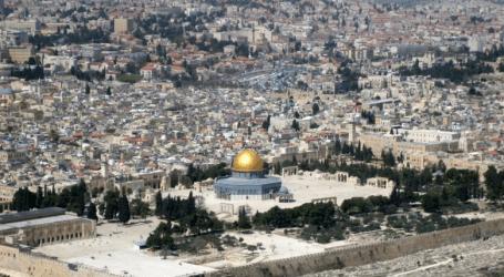 العدوان الإسرائيلي يغتال فرحة الحصاد ويدمر الحقول (تقرير)