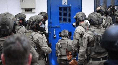 هيئة الأسرى: تصاعد الانتهاكات الطبية بحق الأسرى المرضى في معتقلات الاحتلال