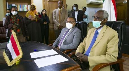 إثيوبيا تتهم مصر والسودان بتعطيل مفاوضات سد النهضة
