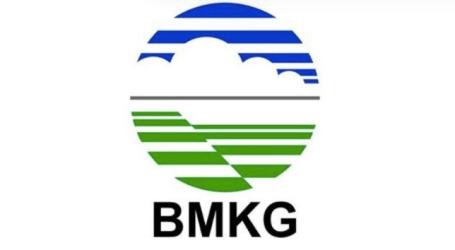 وكالة الأرصاد الجوية وعلم المناخ والجيوفيزياء تحذر من فيضانات مفاجئة بعد زلزال مالانج