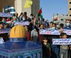 """فلسطين تحيل ملف """"الشيخ جراح"""" لـ""""الجنائية"""" الدولية"""