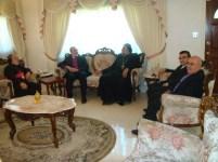 syrian-orthodox-visit-3
