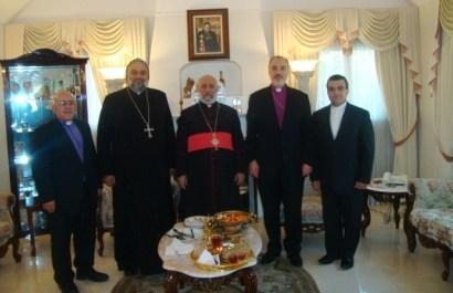 syrian-orthodox-visit-5