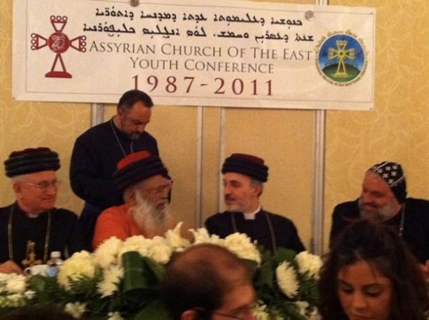 syrian-orthodox-visit-7