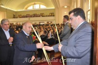 Palm Sunday 2013 (13)