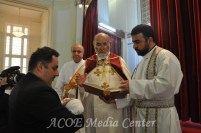 Palm Sunday 2013 (17)