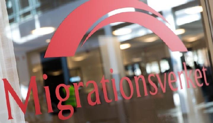 ضرورة تعديل قانون منح الجنسية مقترحات لاحزب سويدية  في عام 2020