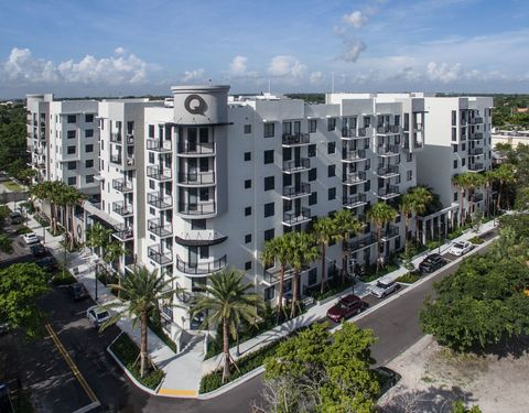 Financial Plaza Fl Apartments For