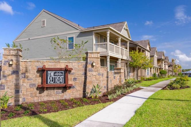 1 Bedroom Apartments College Station Oldcigaret Info. 1 Bedroom Apartments Bryan College Station Tx   Bedroom Style Ideas