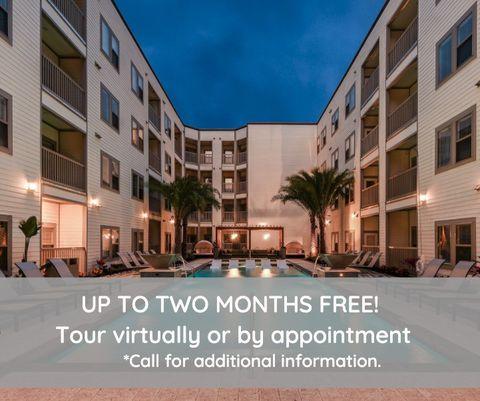 The Glades Jacksonville Fl Apartments