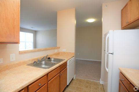 Lyndhurst Va Apartments For